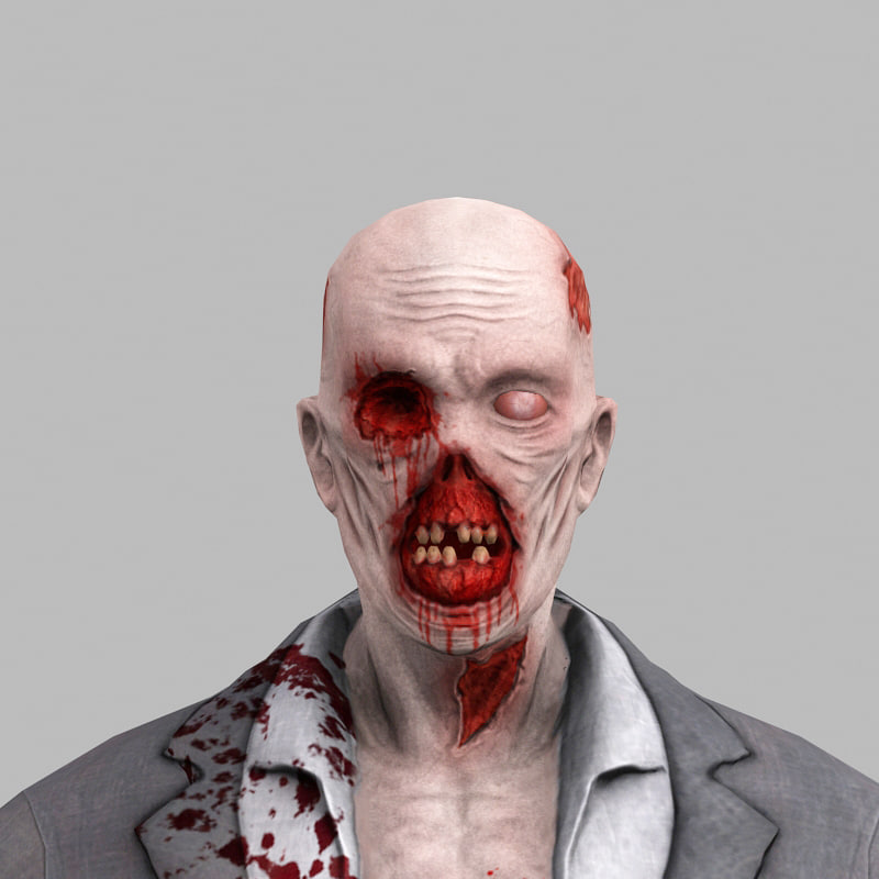 zombie 01.jpg