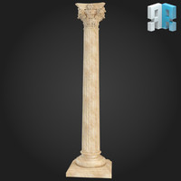 Column 026