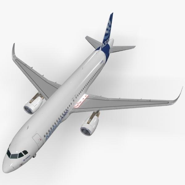A320 NEO HL_4.jpg