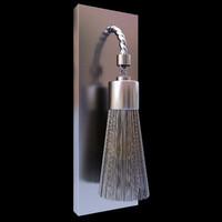 3d brand van egmond model