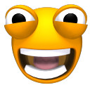 3ds max emoticons rigged smiley faces