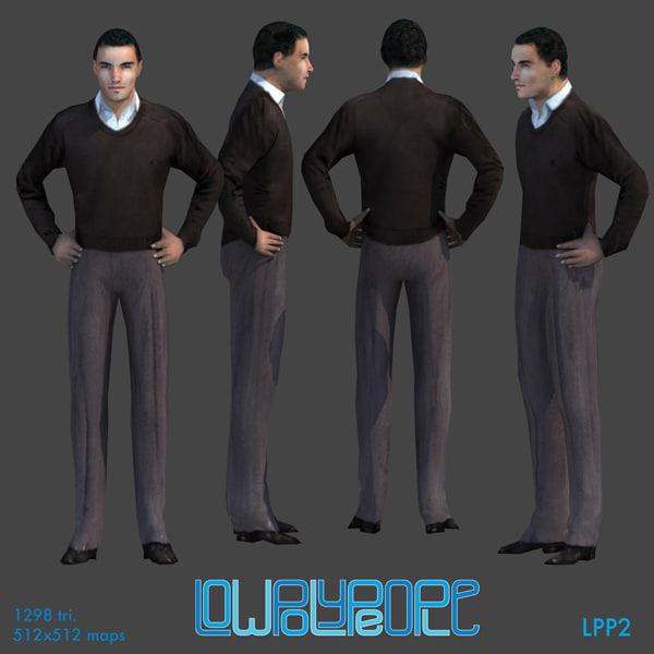 LPP2-A.jpg