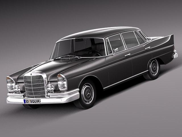 Mercedes-Benz_300SE_W112_1961-1965_0000.jpg