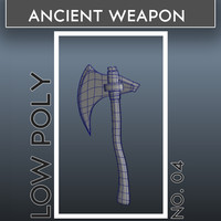 Ancient Weapon_04