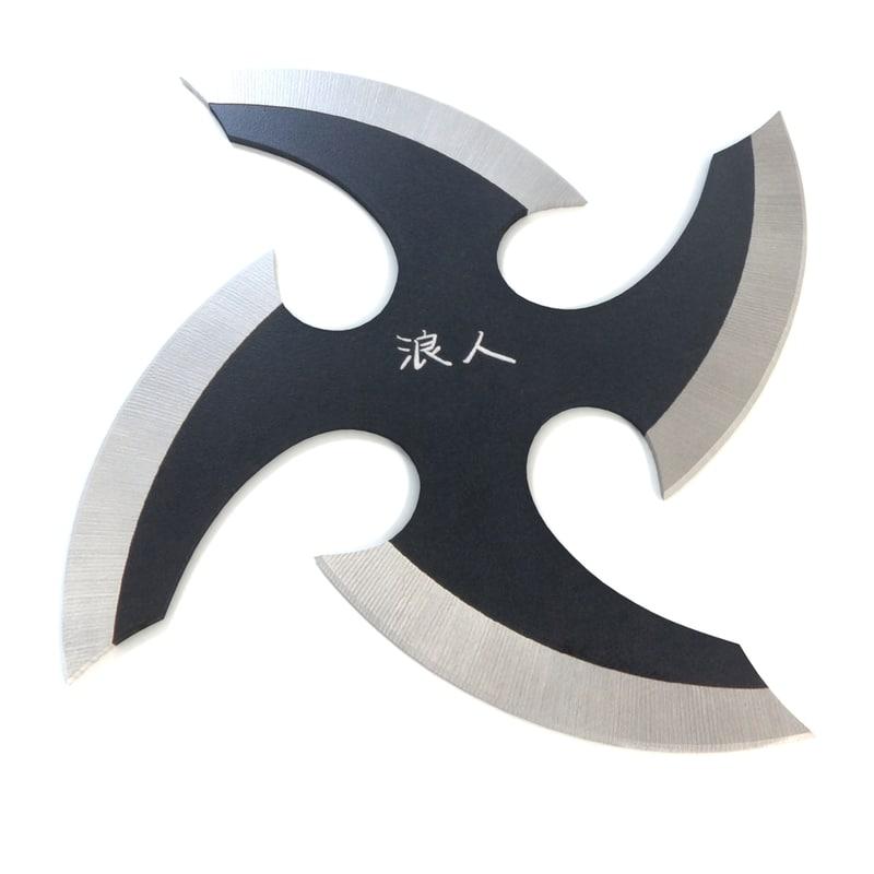 ninjastar R1.jpg