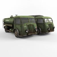 Renault AGK