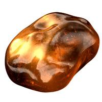 ed amber