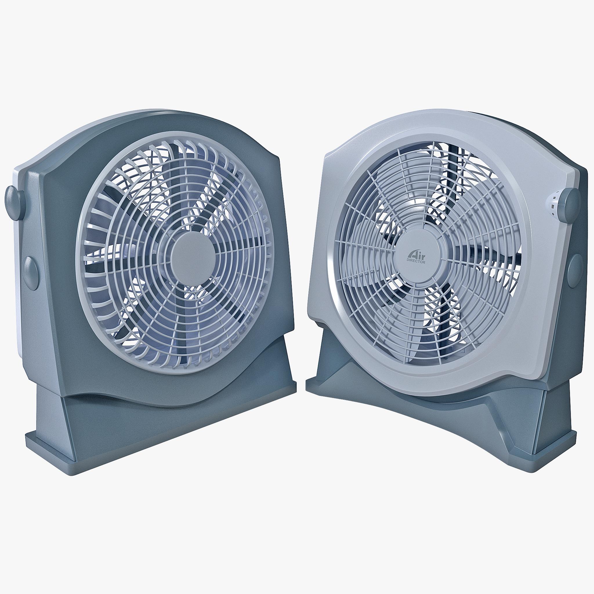 Air Floor Fan Lasko_1.jpg