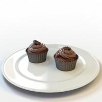 cupcake 21 max