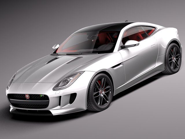 Jaguar_F_Type_R_Coupe_2015_01.jpg