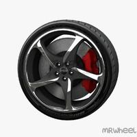 max wheel mrwheel