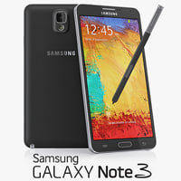 samsung galaxy note 3 3d 3ds