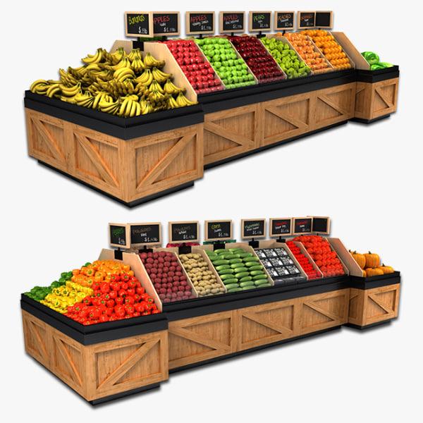 fruit_and _vegetable_display_00.jpg