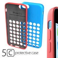 max iphone 5c case