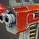 3d gun range