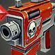 ma gun range