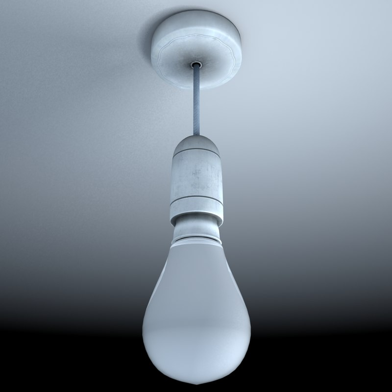 LightBulb_01.jpg