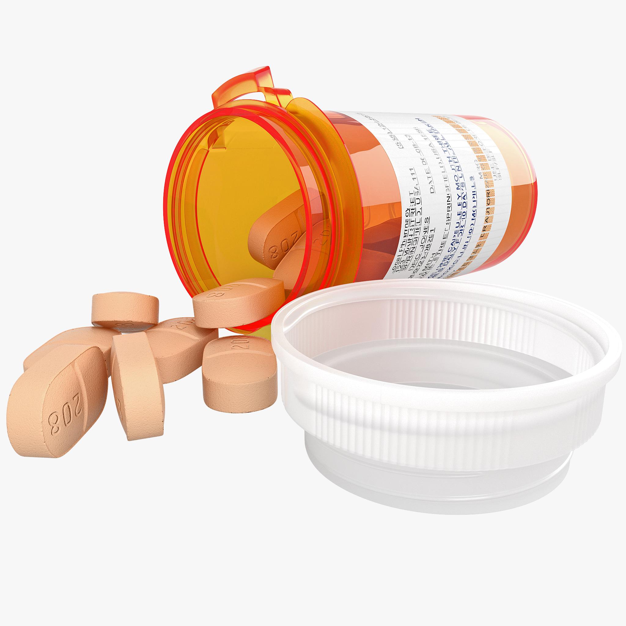 Pill Bottle and Pills_1.jpg