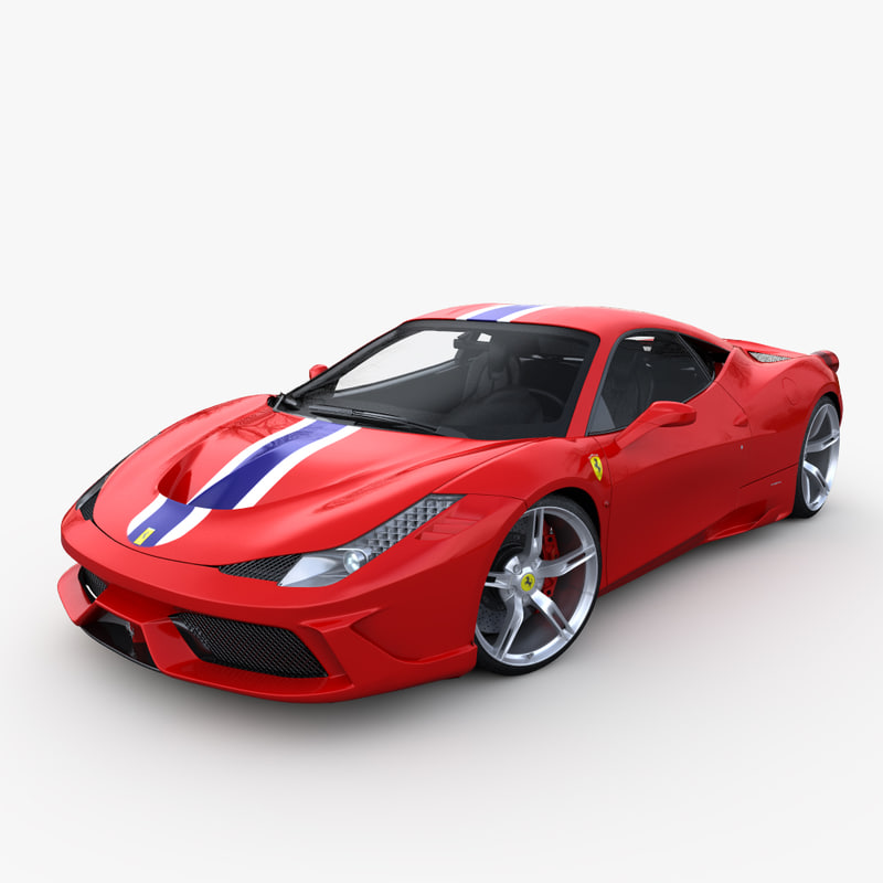 S_458_speciale_00.jpg
