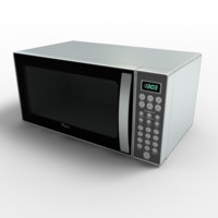 wm1114d microwaves ma