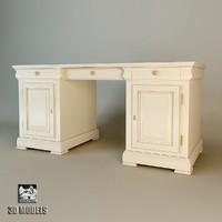 free obj mode selva cabinet table