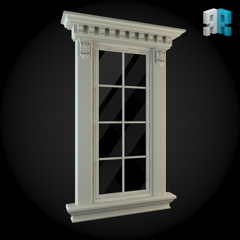 013_window.jpg