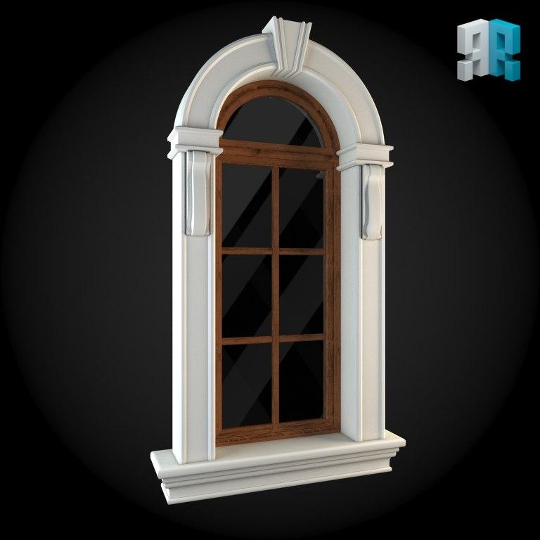 021_window.jpg