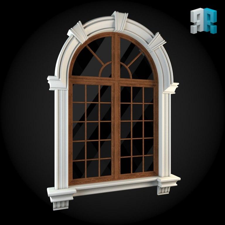 024_window.jpg
