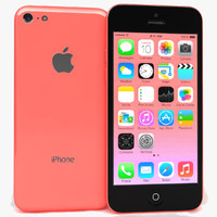 apple iphone 5c pink max
