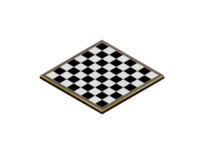 free ma mode chess board