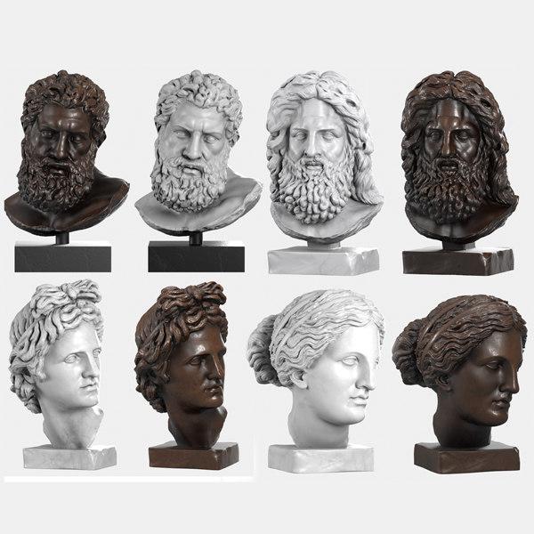 ClassicalHeadSculptures_thumb.jpg