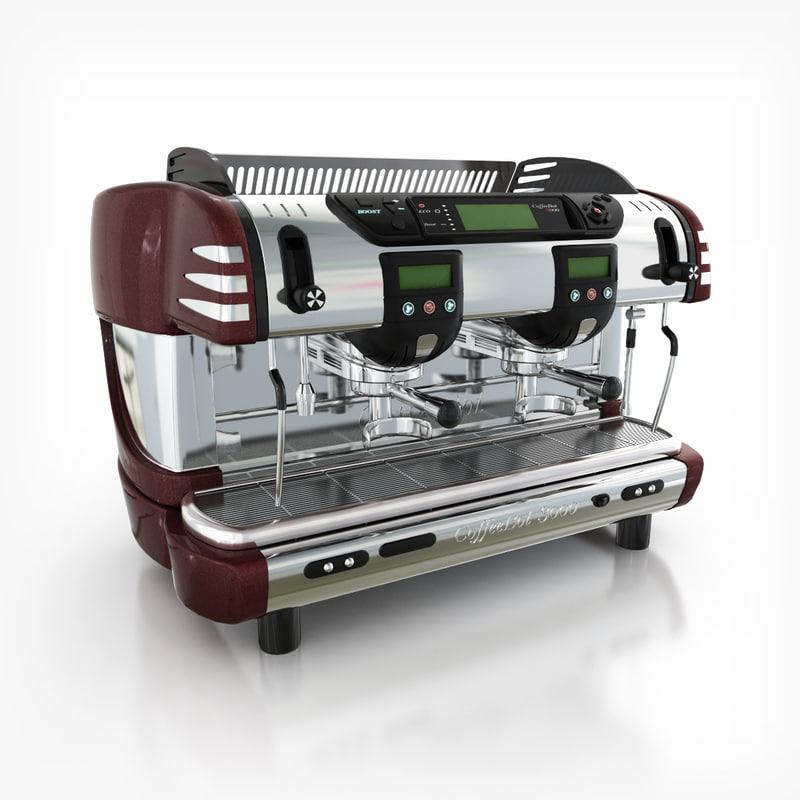 Espresso Coffee Machine_View01.jpg
