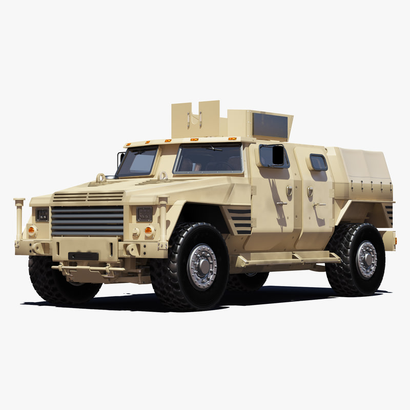 Joint Light Tactical Vehicle .jpg