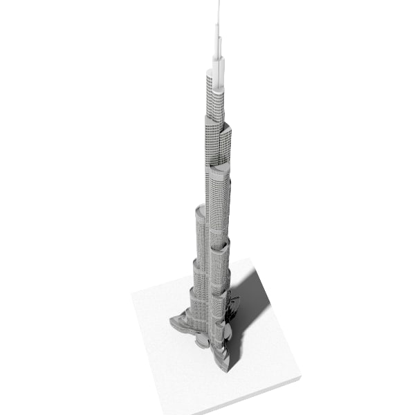 burjkhalifa20000.png