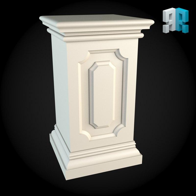 001_Pedestal.jpg