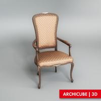 Chair 006_02