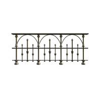 ma railing