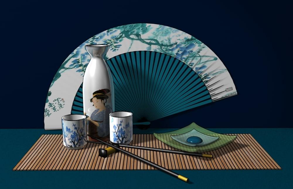 Japanese tableware_textures01.jpg