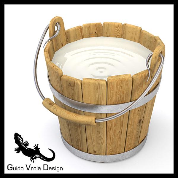 Milk_Bucket_1_Lg.jpg