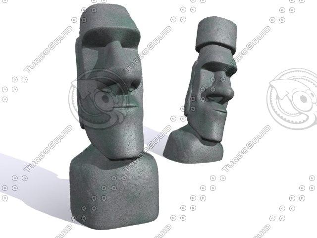 Moai_01.jpg