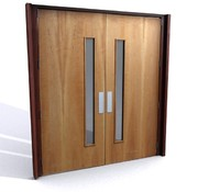Door 19