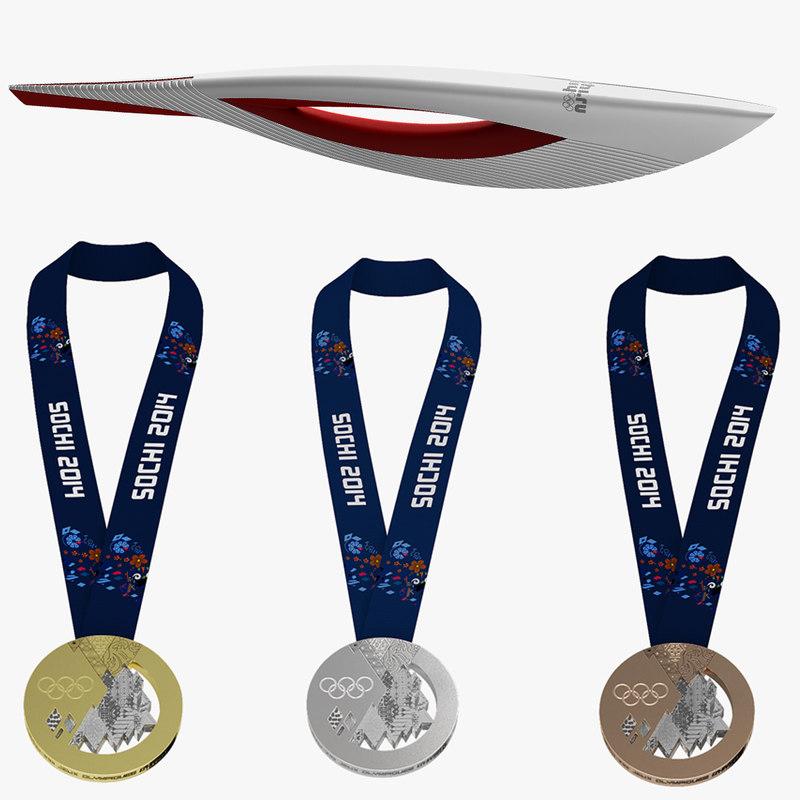 Sochi_Torch_Medals_01.jpg