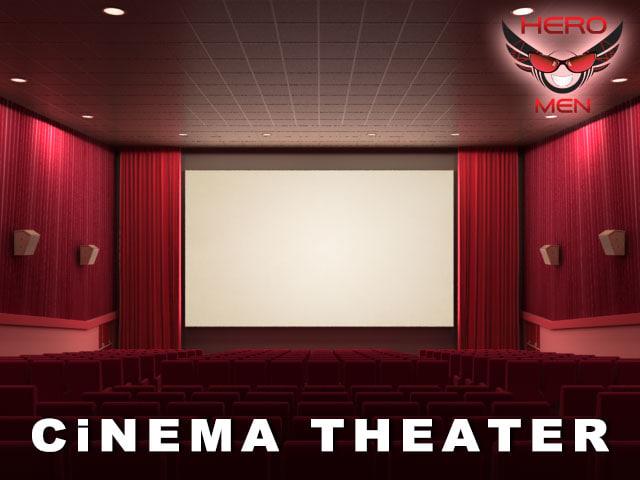 cinema-theater01.jpg