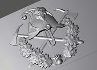 3ds fireman emblem