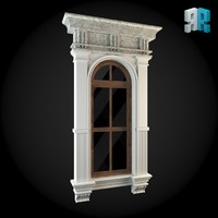 Window 051