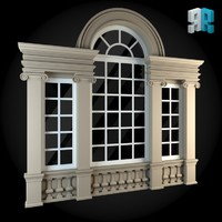 Window 073