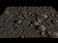 max dark moon