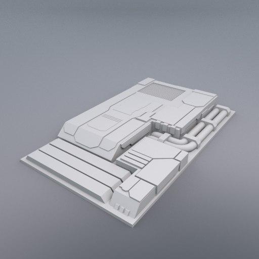Flat2_Render1.jpg