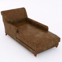 maya guadarte sofa