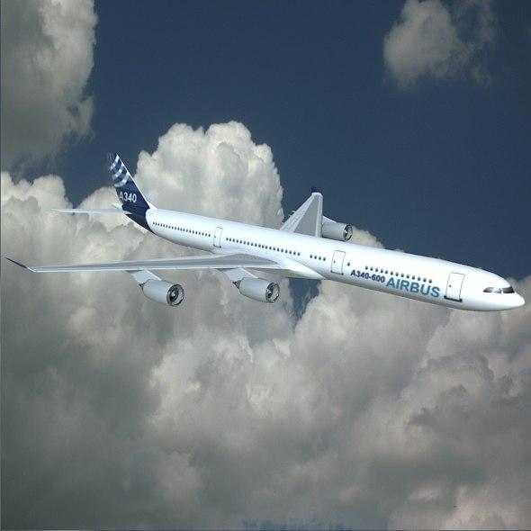 a340 plane 1.jpg
